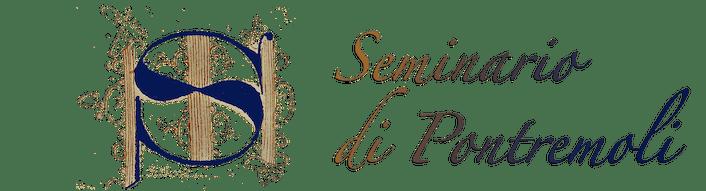 Seminario di Pontremoli