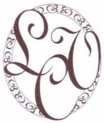 Logo liceo vescovile